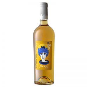 re santo vino dolce